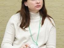 Квалифицированный психолог